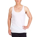 Men's Festival Fashion Singlet