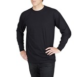 Ramo Mens Long Sleeve Tee