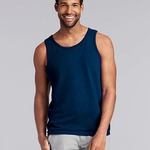 5200 Mens Gildan Tank Top