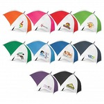 Full Size Sports Umbrella