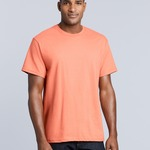 Gildan Hammer Heavyweight Tee