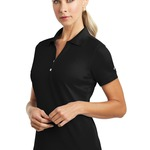 Nike Dri-FIT Ladies Classic Polo