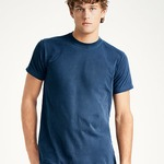 Comfort Colours Short Sleeve Tee 1717