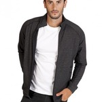 RAMO Greatness Mens Jacket