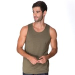 Next Level Mens CVC Tank