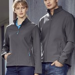 Mens Apex Lightweight Jacket